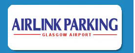 Secure airport parking :: Glasgow